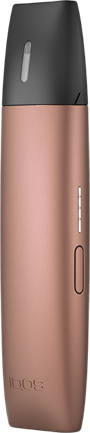 Product Veev Rose Copper